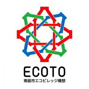 ecoto